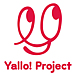 Yallo! Project 【GAY ONLY】