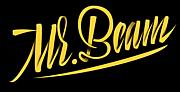 Mr,Beam