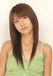 【SDN48】KONAN a.k.a.虎南有美