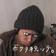 野田隆(ノッダ)BirthDayPlan