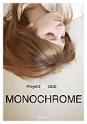 美容室MONOCHROME