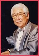 ジャズピアニスト 世良譲