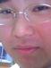 2006年度NCU入学 Mの人たち