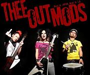 Thee Out Mods