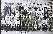 精道小学校 6−2山口学級