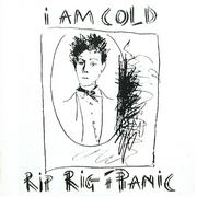 RIP RIG+PANIC PIGBAG