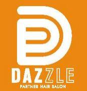 DAZZLE-partner hair salon-