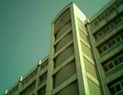 大阪府立桃谷高校