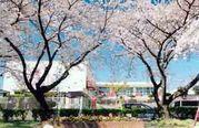 菊武幼稚園