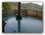 昭吉の湯ファンクラブ