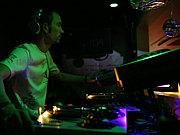 DJ Stout