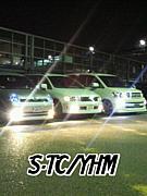 S−TC/YHM