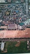 2004年度卒学館浦安の連絡網