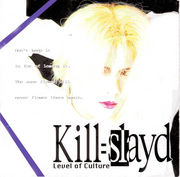 †-- Kill=slayd --†