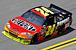 Jeff Gordon  #24  ///NASCAR