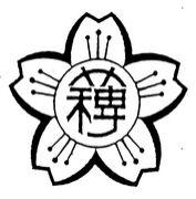 亀岡市立稗田野(ひえだの)小学校