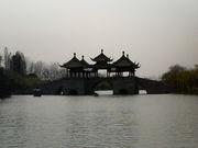 江蘇省 揚州市
