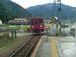 長良川鉄道を考える会
