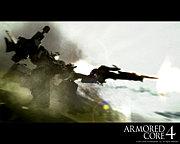 架空大型人型兵器愛好家集団