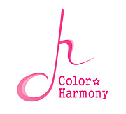 Color☆Harmony