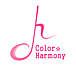 Color☆Harmony