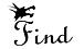 Find,,