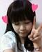 関谷香澄 (Smile☆Pocket)