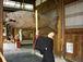 もっと京都「京都府域」へ