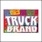 TRUCK BRAND
