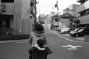 大阪市立 常盤幼稚園