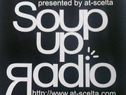 SOUP UP RADIO