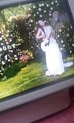 結婚式で演奏したい!!