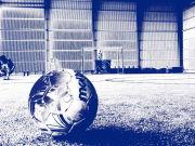 FC Bonito