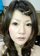 ☆姫咲りりあ☆応援団(^O^)/