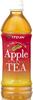 みつみつりんごのアップルティー