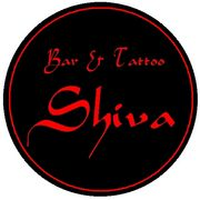 Tattoo Studio Shiva 初代彫涼