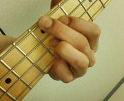Bass和音研究会