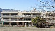熱海市立網代小学校