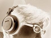 J-LOW DJ MIX倉庫 premium