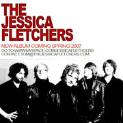 the jessica fletchers