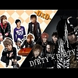 DxD/DirtyxDirty