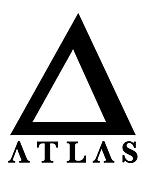 道玄坂club ATLAS
