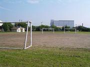 宮城仙台でサッカーやろう!