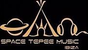 Space Tepee Music