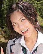 【AKB48】宮澤佐江【TeamK】
