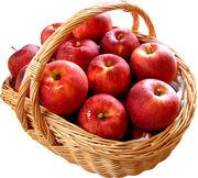 りんご団地