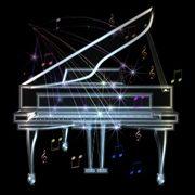 山形でピアノを弾こう♪