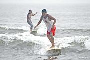 中区本牧 SURFRES.com
