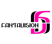 ■FANTAVISION ENTERTAINMENT■