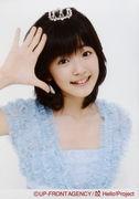鈴木愛理さん結婚してください!